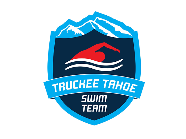 https://sns-champs.com/wp-content/uploads/2021/02/truckee-tahoe.png