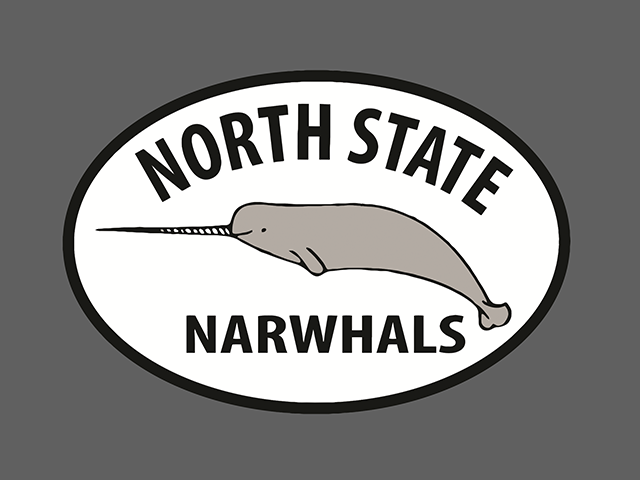 https://sns-champs.com/wp-content/uploads/2021/03/northstate-narwhals.png